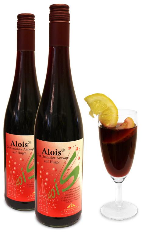 IMG-Alois