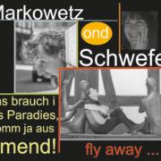 Markowetz&Schwefel