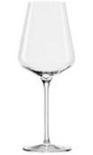 Bordeaux-Glas