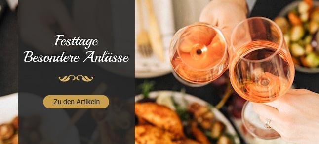 Festtage-Besondere-Anlaesse