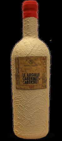 Le-Argille-Cabernet-di-Cabernet