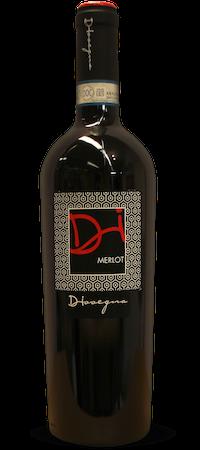 Merlot-DOC