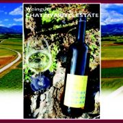 Griechischer Weißwein, Makedonien